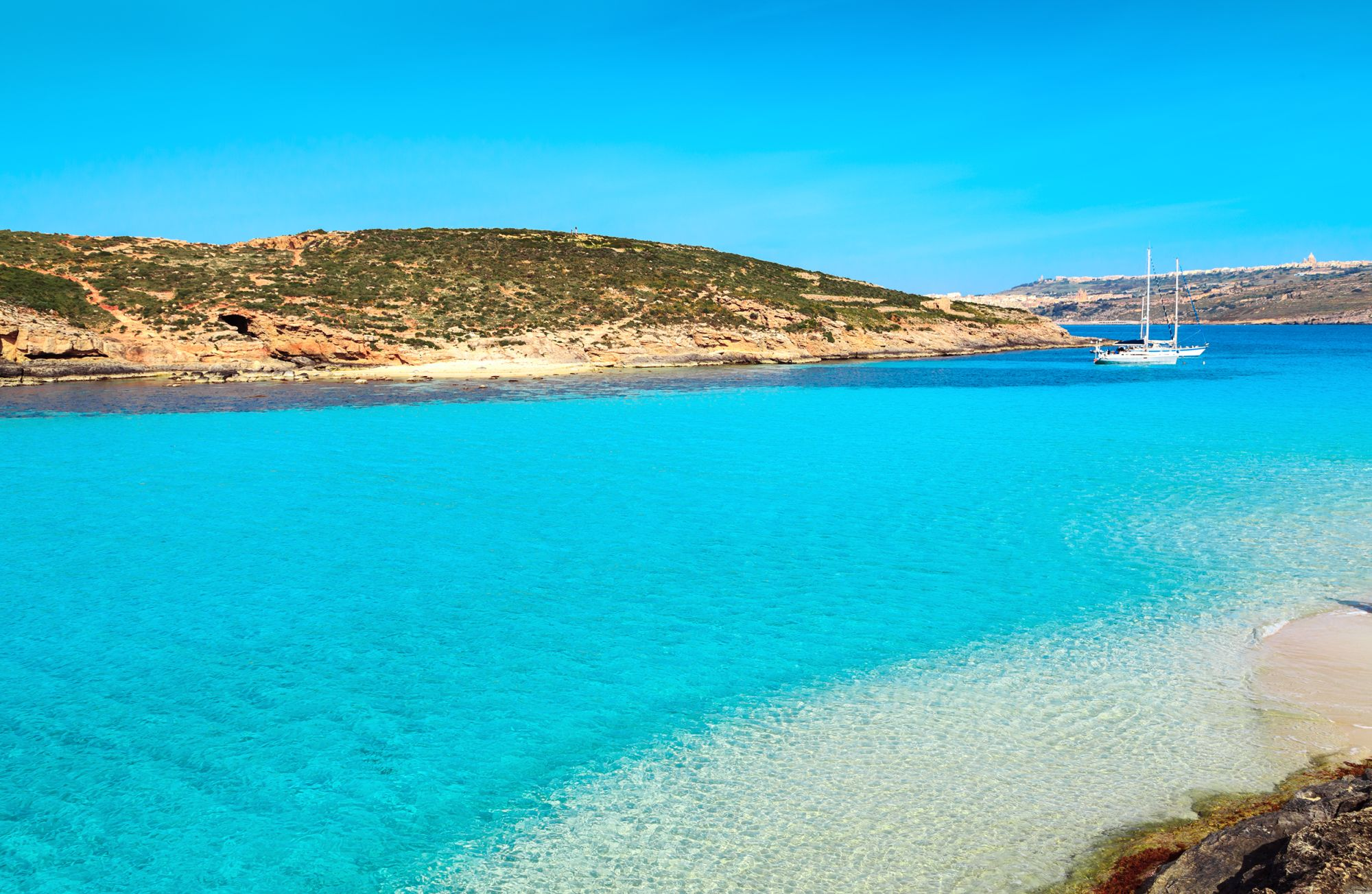Image result for comino